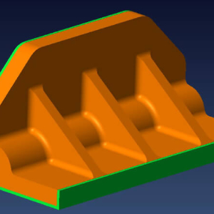 3D Scanning featured image