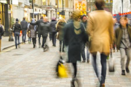 Footfall-for-retail-premises
